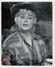 Joan_Blondell_perfettamente_chic