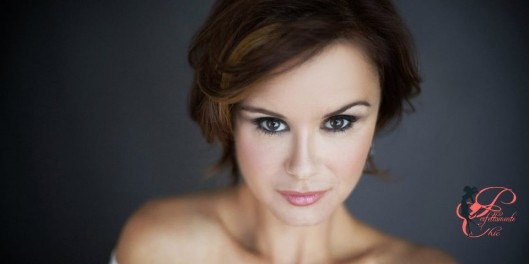 keegan_connor_tracy_perfettamente_chic