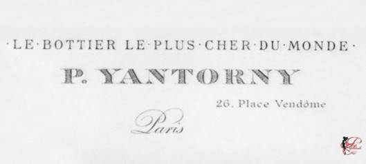 Pierre_Yantorny_perfettamente_chic_bottier.JPG