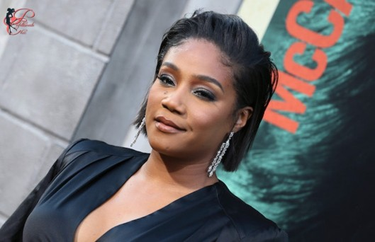 Tiffany_Haddish,_perfettamente_chic