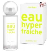 André_Courrèges_perfettamente_chic_Eau_Hyper_Fraiche