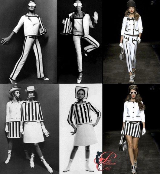 André_Courrèges_perfettamente_chic_Moon_Girl_Collection.jpg
