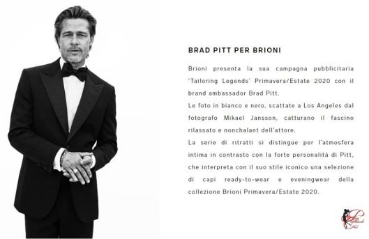brioni_perfettamente_chic_Brad_Pitt