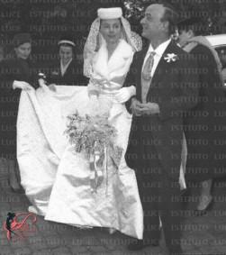 Annalise - 1960