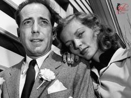 Humphrey_Bogart_perfettamente_chic_lauren_bacall.jpg