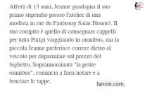 Lanvin_perfettamente_chic_1.JPG