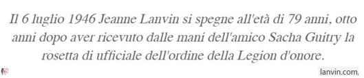 Lanvin_perfettamente_chic_11.JPG