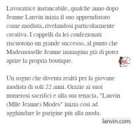 Lanvin_perfettamente_chic_2.JPG