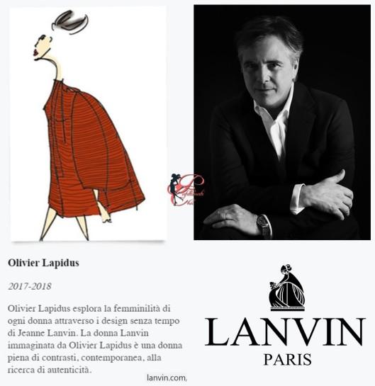 Lanvin_perfettamente_chic_direttori_artistici_5.JPG