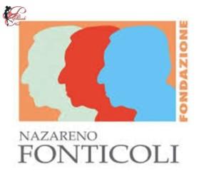 Nazareno_Fonticoli_perfettamente_chic_fondazione
