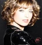 NINA_RICCI_perfettamente_chic_Nathalie_Gervais.jpg