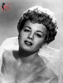 Shelley_Winters_perfettamente_chic.jpg