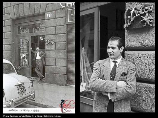Litrico_perfettamente_chic_1959_Angelo