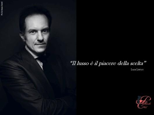 Sartoria_Litrico_perfettamente_chic_Angelo