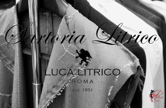 Sartoria_Litrico_perfettamente_chic_Angelo_