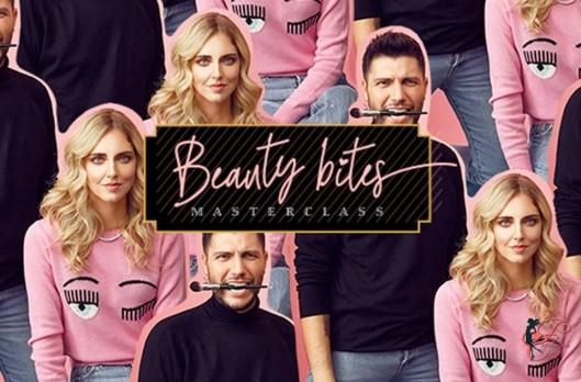 Chiara_Ferragni_perfettamente_chic_Beauty_Bites_masterclass
