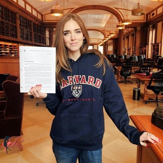Chiara_Ferragni_perfettamente_chic_Harvard_Business_School