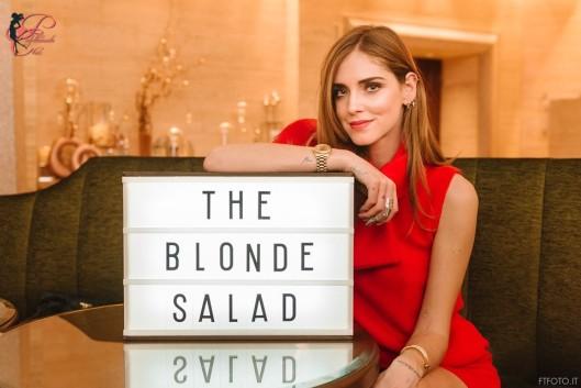 Chiara_Ferragni_perfettamente_chic_The_Blonde_Salad