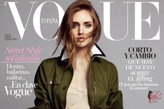 Chiara_Ferragni_perfettamente_chic_Vogue