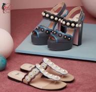 Fendi_perfettamente_chic_scarpe