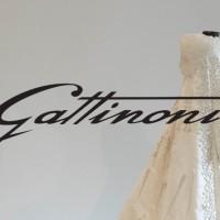 Fernanda Gattinoni - Maison Gattinoni