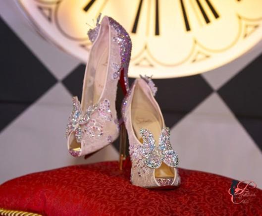 Louboutin_perfettamente_chic_Blu-ray_Cinderella_Diamond_Edition