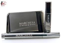 Marchesa_perfettamente_chic_Le_Métier_de_Beauté