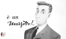 Marzotto_perfettamente_chic_slogan_1950