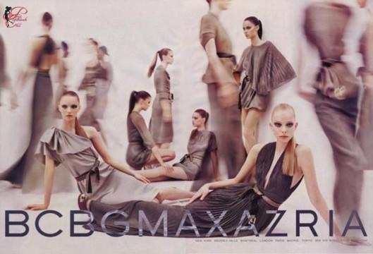 Max_Azria_perfettamente_chic_BCBGMAXAZRIA