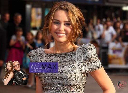 Max_Azria_perfettamente_chic_Miley_Cyrus_&_Max_Azria