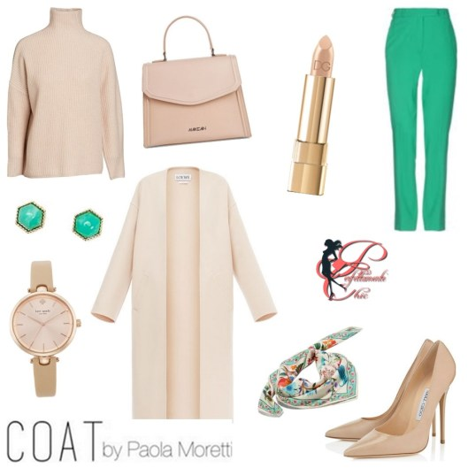 outfit_of_the_day_paola_moretti_perfettamente_chic