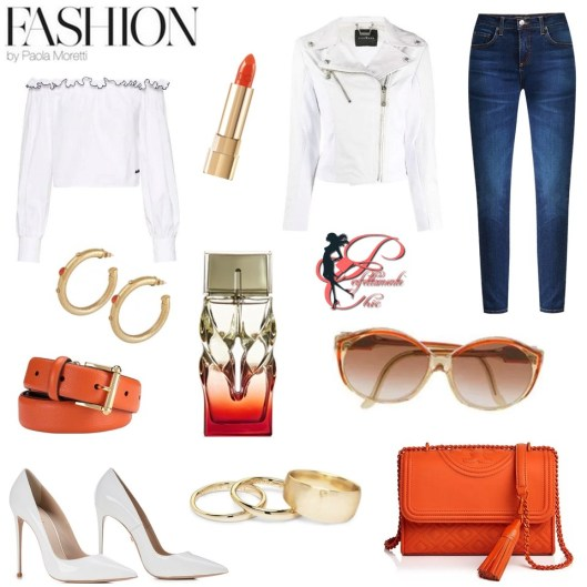 outfit_of_the_day_paola_moretti_perfettamente_chic