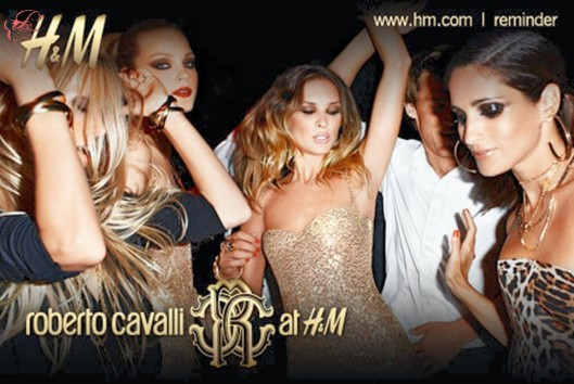 Roberto_Cavalli_perfettamente_chic_H&M