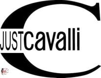 Roberto_Cavalli_perfettamente_chic_Just_Cavalli