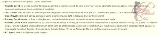 Roberto_Cavalli_perfettamente_chic_marchi