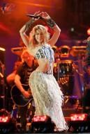 Roberto_Cavalli_perfettamente_chic_Shakira