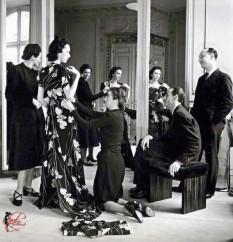 Vincenzo_Ferdinandi_perfettamente_chic_Dior