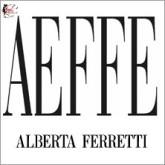 Alberta_Ferretti_perfettamente_chic_AEFFE