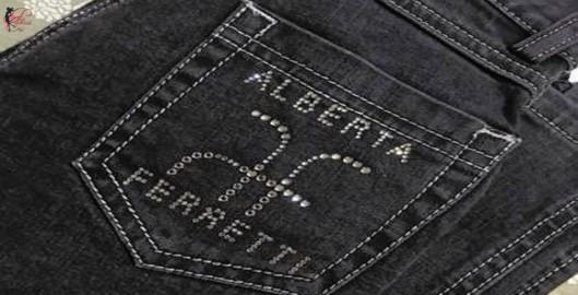 Alberta_Ferretti_perfettamente_chic_etichetta