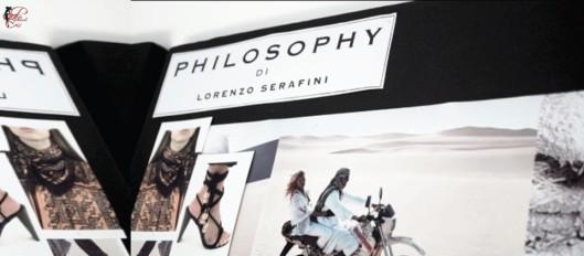 Alberta_Ferretti_perfettamente_chic_Philosophy_by_Lorenzo_Serafini