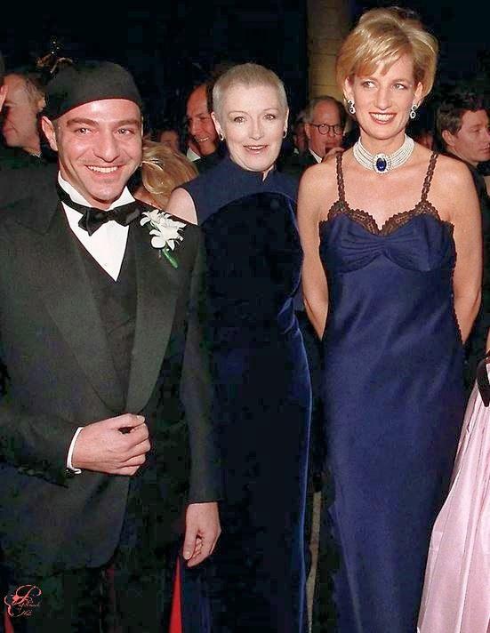 John_Galliano_perfettamente_chic_Lady_Diana