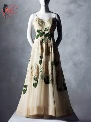 Lucien_Lelong_perfettamente_chic_dress