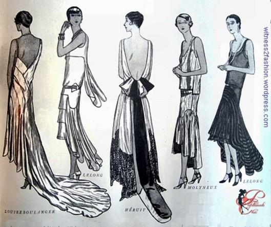 Lucien_Lelong_perfettamente_chic_dress_1