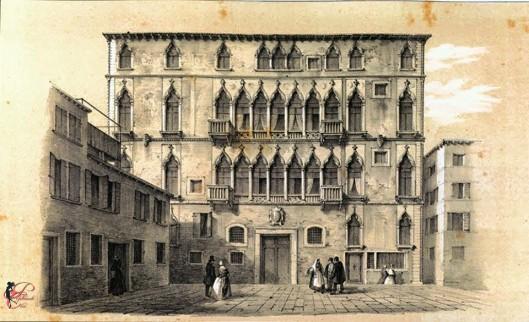 Mariano_Fortuny_perfettamente_chic_Palazzo_Orfei