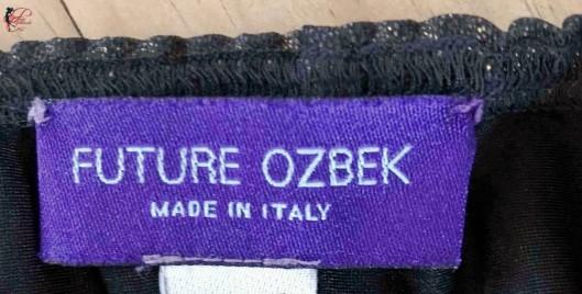 Ozbek_perfettamente_chic_Future_Ozbek
