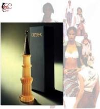 Ozbek_perfettamente_chic_parfum