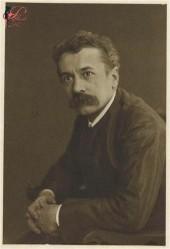 René_Lalique_perfettamente_chic
