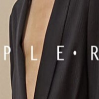 Triple RRR by Robert Cavalli