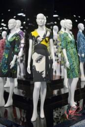 Diane_von_Fürstenberg_perfettamente_chic_wrap_dress
