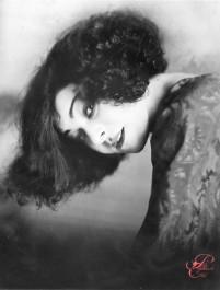 Alla_Nazimova_perfettamente_chic